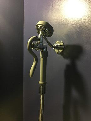 National Plumbing & Rooter