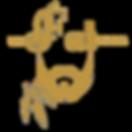 Fat Pastor Logo png GOLD.png