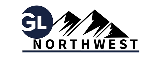 PNW GL Logo.png