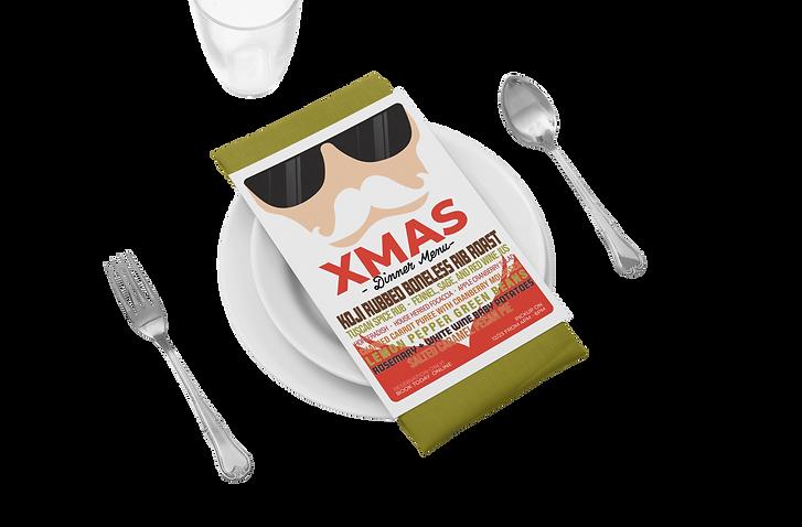 xmas-menu-mockup.png