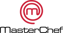 masterchef-logo-png-transparent.png