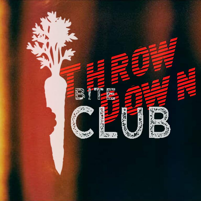 Bite Club Throwdown