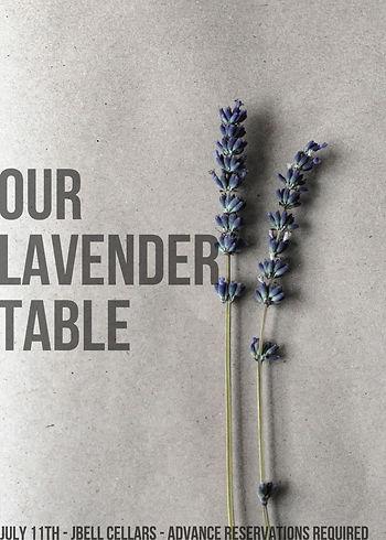 Lavender Table.jpg