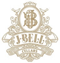 J Bell Vert Logo.png