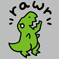 rawr-teeturtle-1000x1000.jpg
