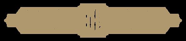 J Bell Horizontal Logo.png