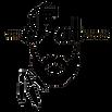 Fat Pastor Logo PNG ALL BLACK.png