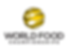 2013-WFC-Logo-Qualifying-Event-1-1.png