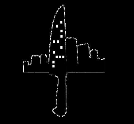 UK Full Logo PNG.png