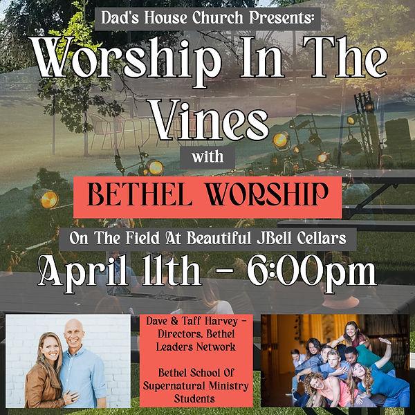Bethel Worship Event Poster.jpg