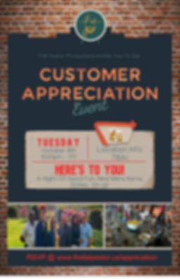 Customer Appreciation Save the Date.png