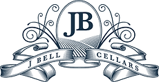 Movers-2020-JBell-logo.png