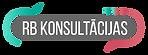 RB_logo_final01(1 sept).png