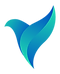 ePAC-Logo-2_edited.png