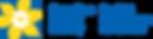 CCSRI logo.png