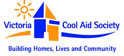 CoolAid-Logo-dec2012.jpg