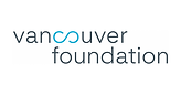 vancouverfoundation.png