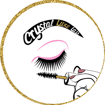 Crystal Luxe Lash (Master Logo)_2.png
