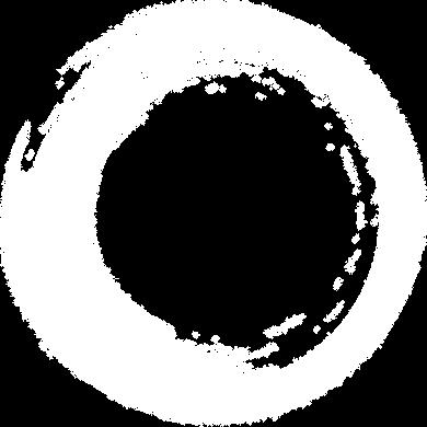 круг прозрачный.png