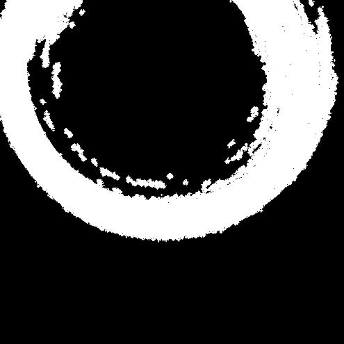 часть круга.png