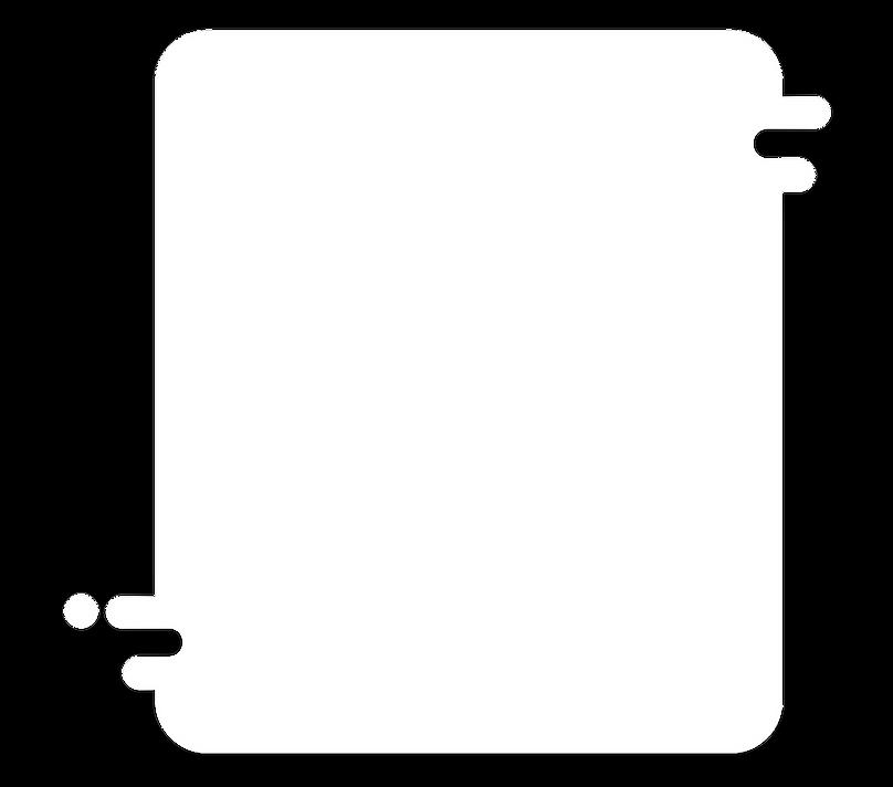 krasivaya_forma_html.png