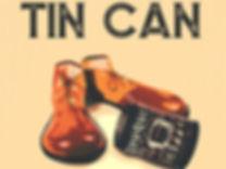 tin-can.jpg