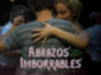 abrazosj-imborrables.jpg