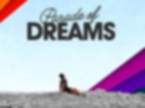 parade_of_dreams.jpg