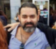 carlos barba.jpg