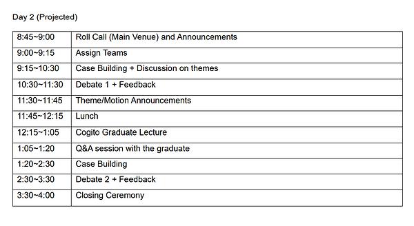 2021-HAFS-DC-Workshop-Curriculum-Plan.pdf 외 페이지 2개 - 개인 - Microsoft Edge 2021-07-20 오후 9_
