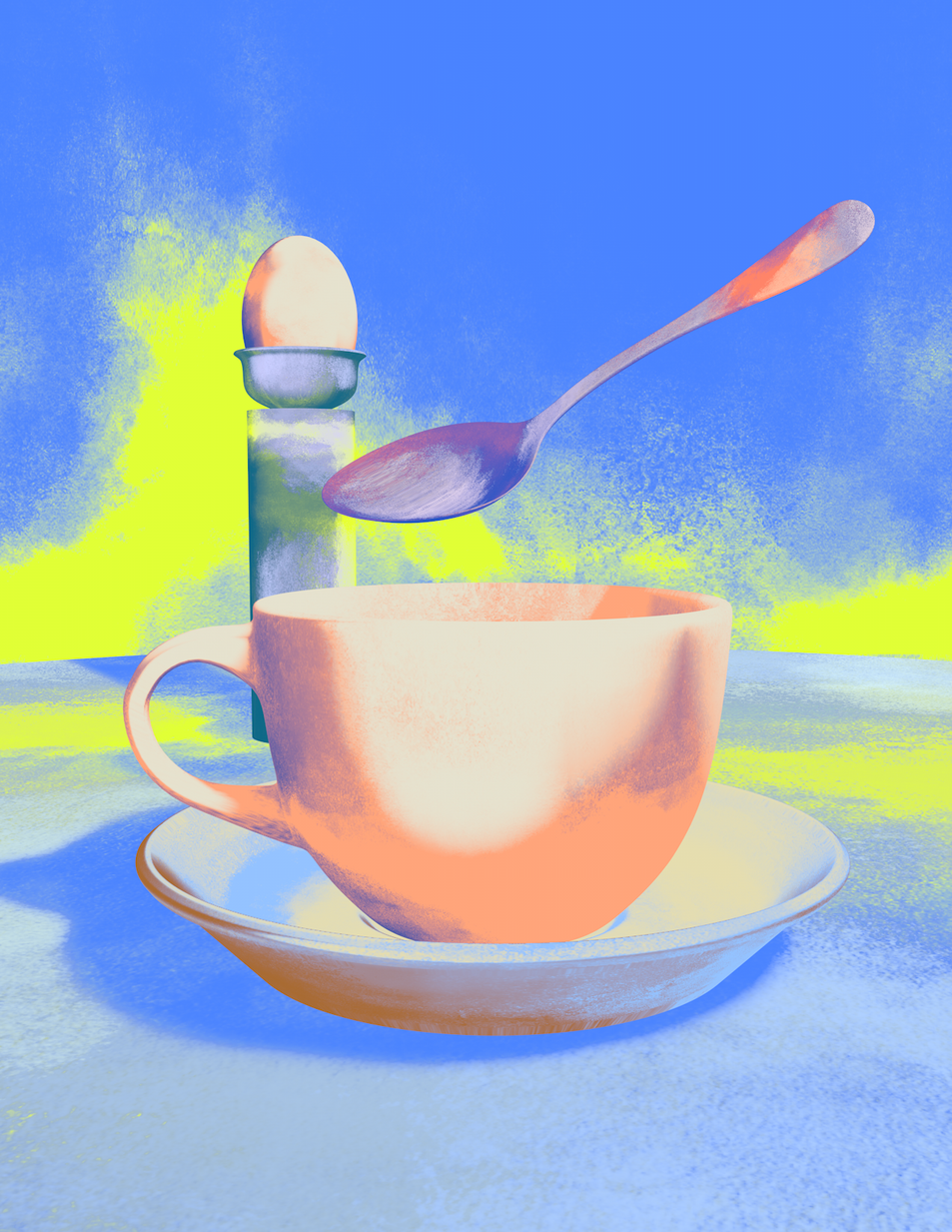 breakfast_01.png