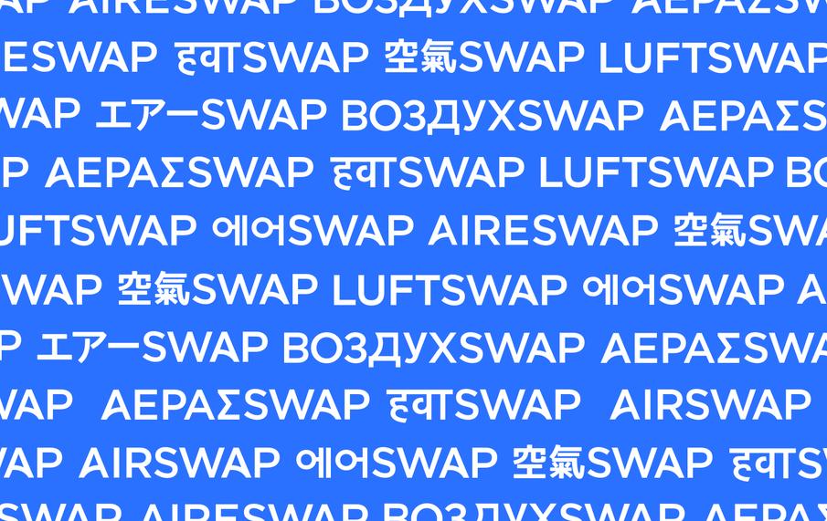 06_Languages_crop.png