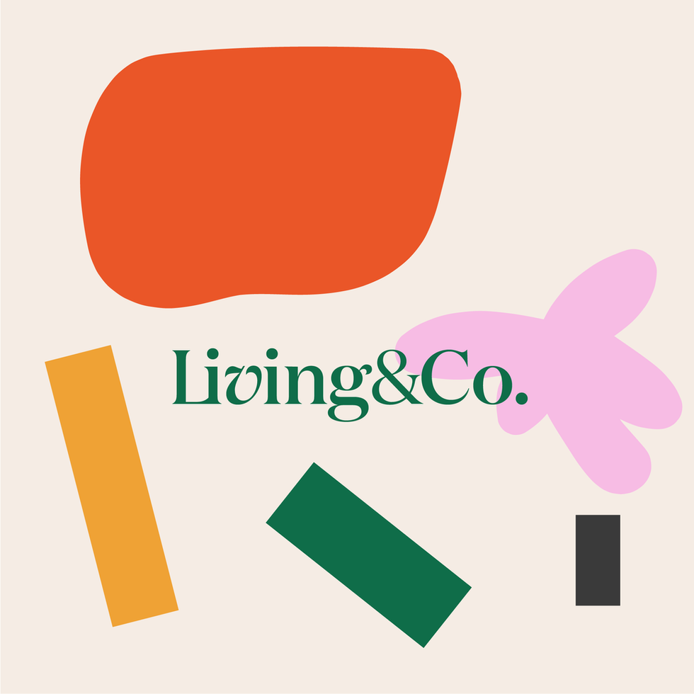 Living&Co