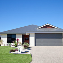 No. 1 House Washing & Property Maintenance in Whitianga.  For a free, no-obligation quote, contact us today.  keenkiwiblokesnz@gmail.com  ( 021 ) 456 673