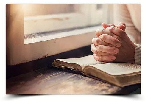 POWER OF INTERCESSORY PRAYER.jpg