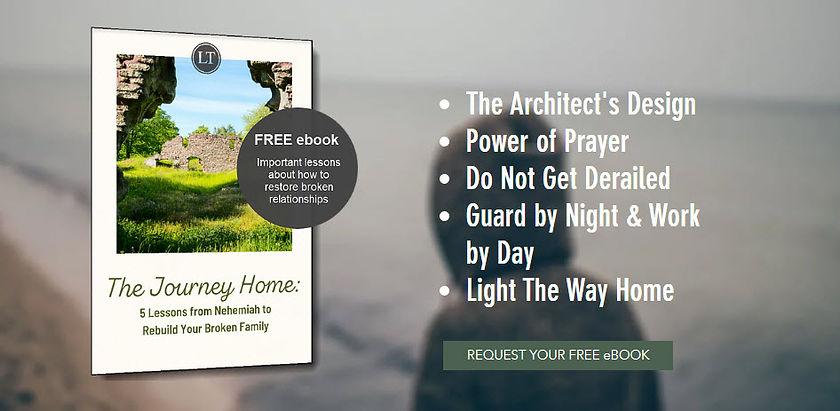The Journey Home Free eBook.jpg