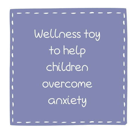 helping children with anxiety and worries