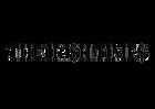 Irish-Times-Logo_fairyElleSiteWellnessfo