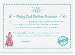 FairyGodMotherpromise2_edited.jpg