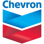 chevron-logo-vector-01.png