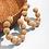 Thumbnail: OAK Wooden Round Hoop
