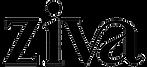 ZIVA logo transparent.png