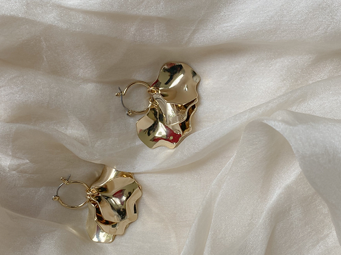 Lana Layer Earrings