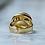 Thumbnail: Fai Circle Ring