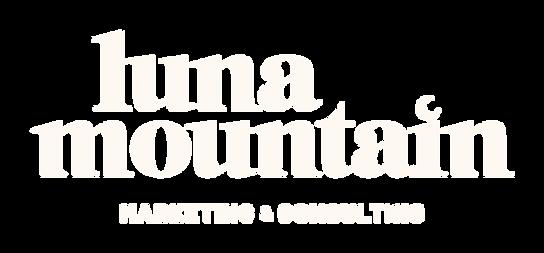 luna-logo-lockup-seashell-web.png