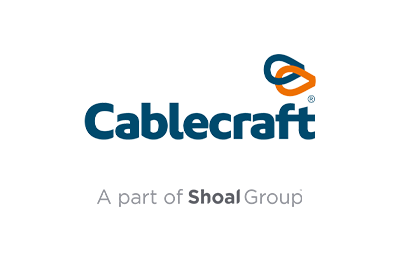 shoal-group-logo-cablecraft.png