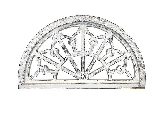 Palladian Arch (Mini)