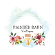 Painted-Barn-VintiquesV5.png