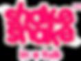 ShakeShake-Logo_1000-W_edited.png