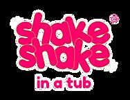 ShakeShake-Logo_R.png